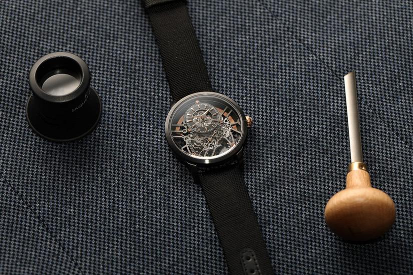 best luxury watch brands jaquet droz - Luxe Digital