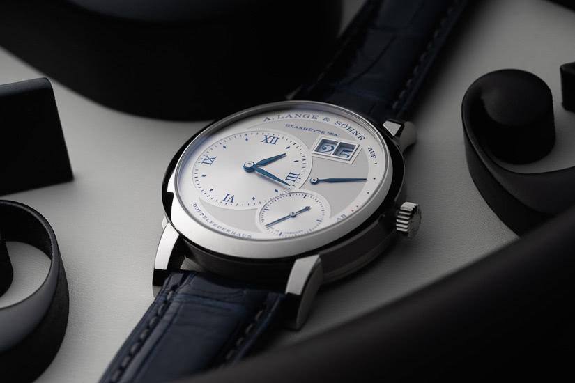 best luxury watch brands A. lange Sohne - Luxe Digital