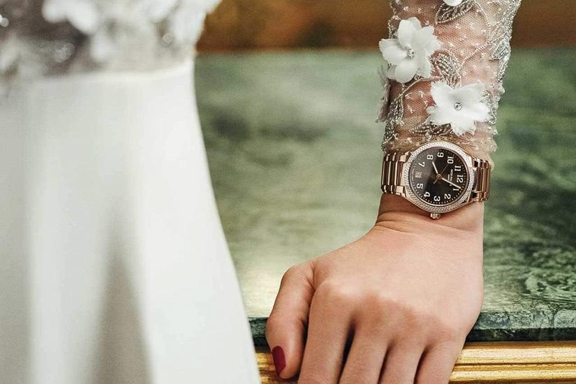best luxury watch brands patek philippe - Luxe Digital
