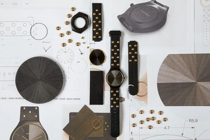 best luxury watch brands rado - Luxe Digital