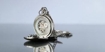 best pocket watches - Luxe Digital