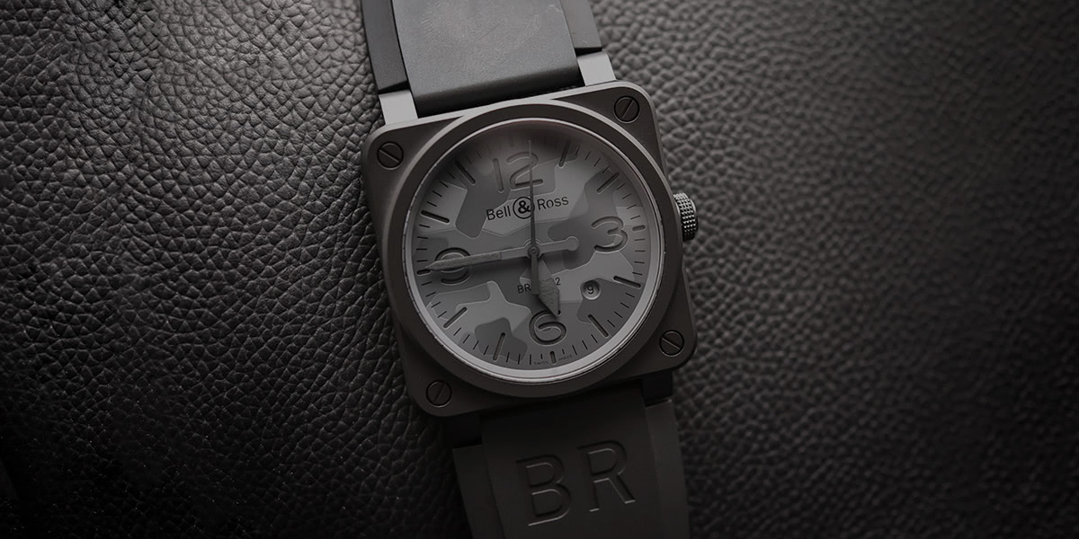 The Best Tactical Watches: Functional Tools With Rich Military Heritage