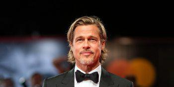 best medium length hairstyles men haircuts - Luxe Digital