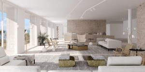 Luxury And The Stay-At-Home Economy: A New Paradigm
