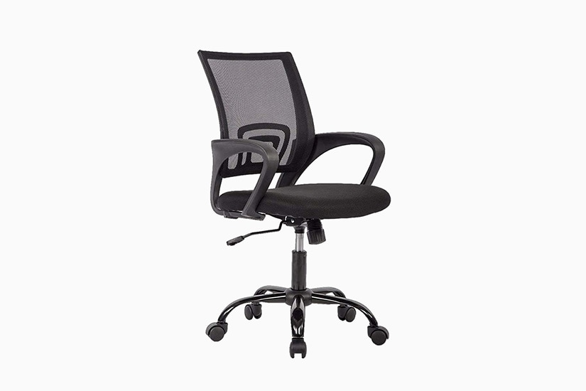 best office chairs high-end bestoffice ergonomic - Luxe Digital