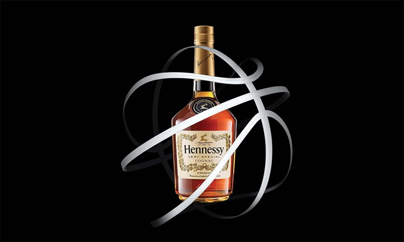 best brandy cognac hennessy - Luxe Digital