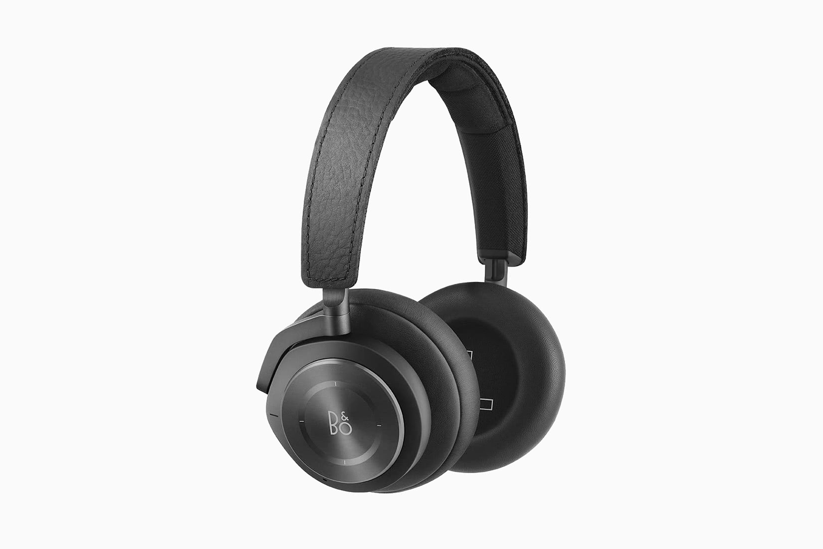 best over-ear headphones bang & olufsen beoplay H9i review - Luxe Digital