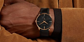 best dress watches - Luxe Digital
