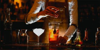 best cocktails recipes - Luxe Digital