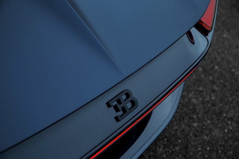 bugatti price reviews craftsmanship - Luxe Digital