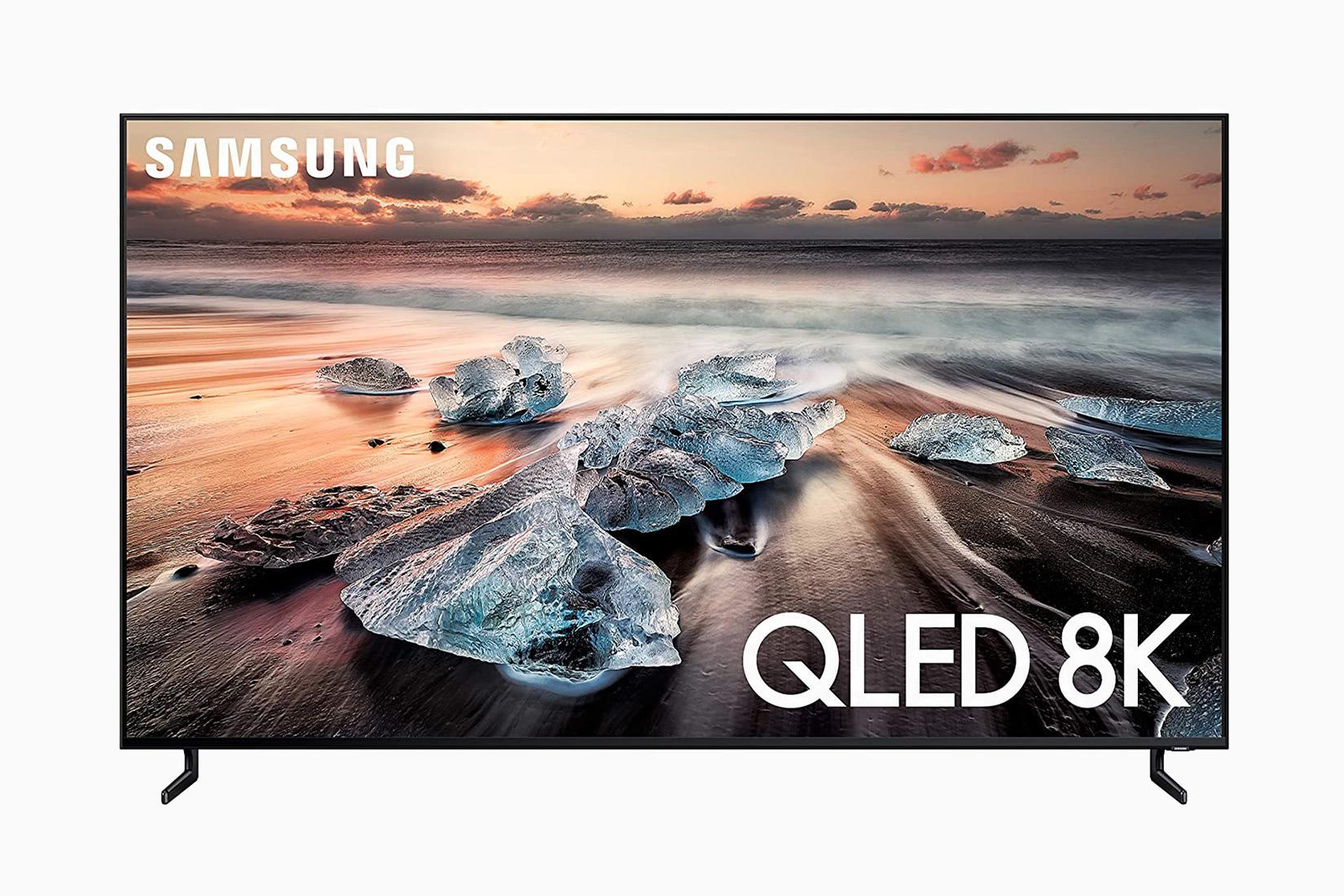 best high-end tvs Samsung QN65Q900RBFXZA - Luxe Digital