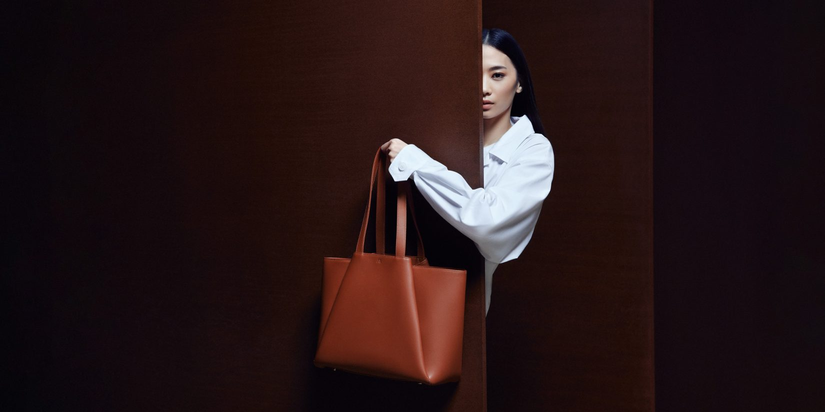 KAAI: The Luxury Work Bags You Have Been Dreaming Of