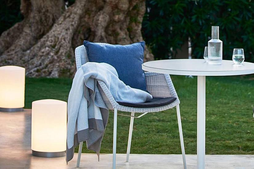 best online furniture stores luxury 2modern - Luxe Digital