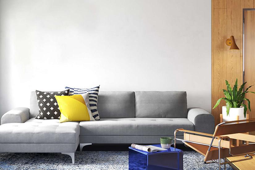 37 Best Online Furniture Stores According To Interior Designers