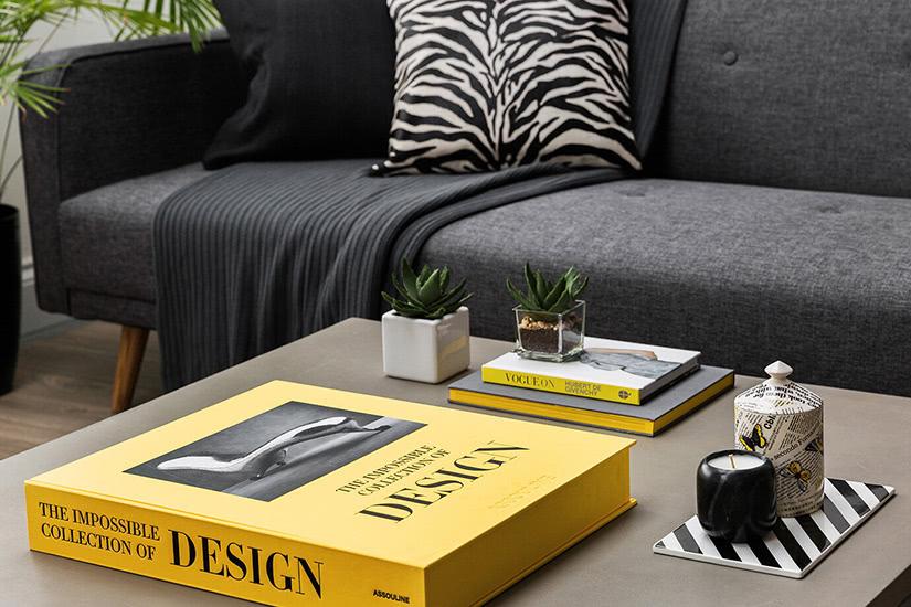 best online furniture stores luxury amara - Luxe Digital