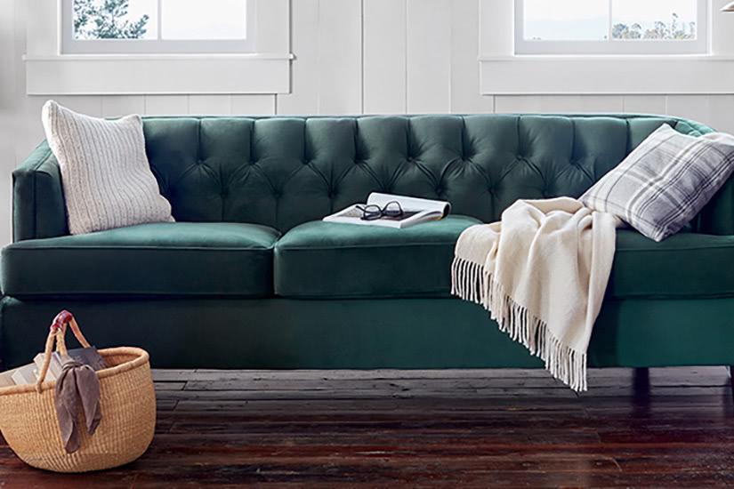 best online furniture stores luxury amazon - Luxe Digital