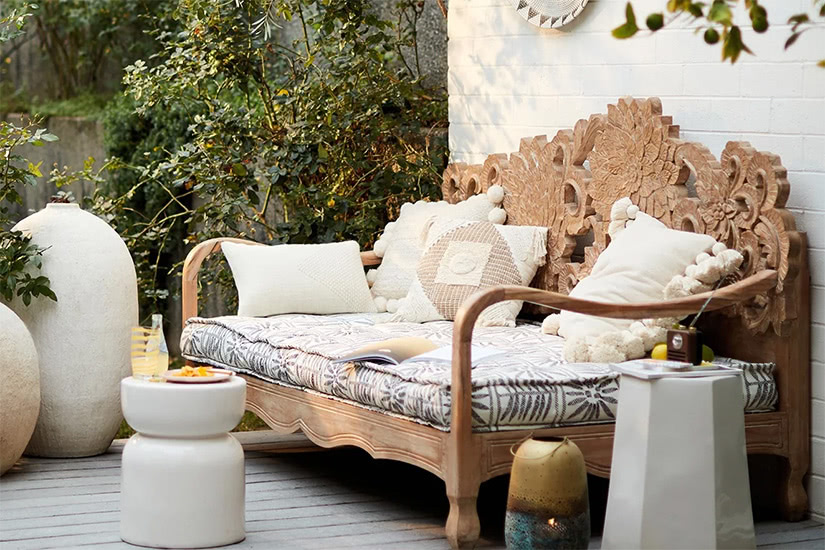 best online furniture stores luxury anthropologie - Luxe Digital