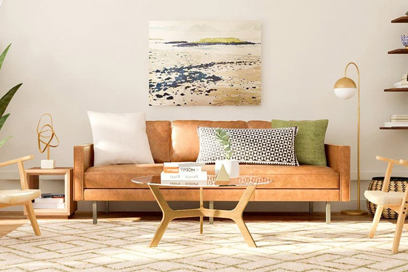 best online furniture stores luxury casagear - Luxe Digital