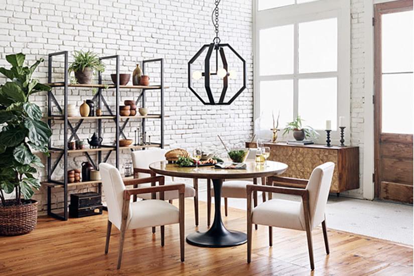 best online furniture stores luxury dear keaton - Luxe Digital