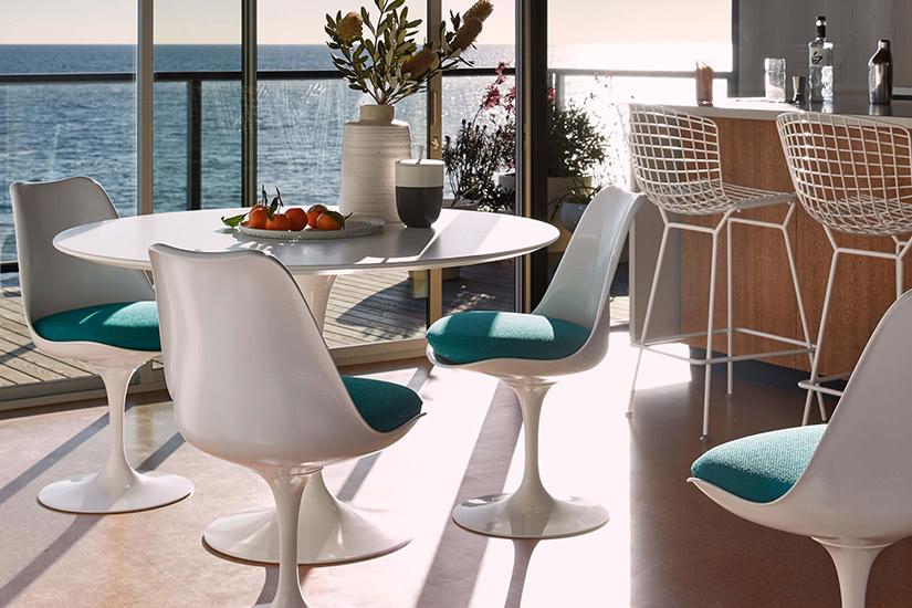 best online furniture stores luxury design within reach - Luxe Digital