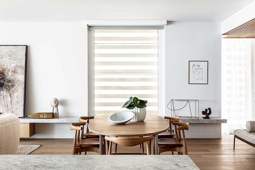 best online furniture stores luxury designer - Luxe Digital