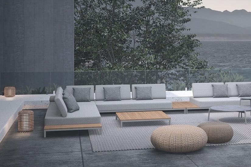 37 Best Furniture S, Where To Get Modern Furniture