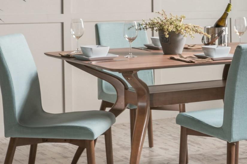 best online furniture stores luxury gdf studio - Luxe Digital