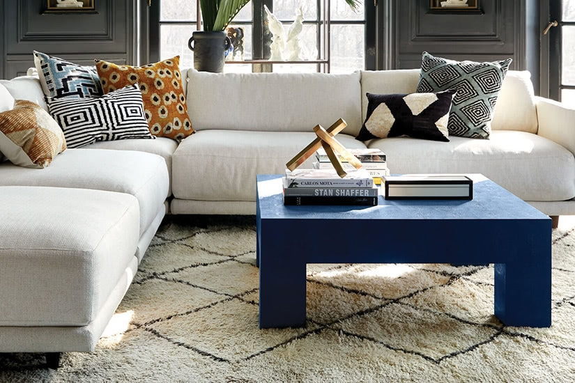37 Best Furniture S, Home Element Furniture Reviews