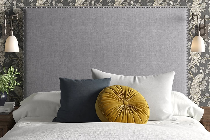 best online furniture stores luxury joss and main - Luxe Digital