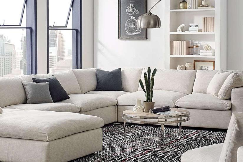 37 Best Furniture S, Highest Quality Living Room Furniture Brands
