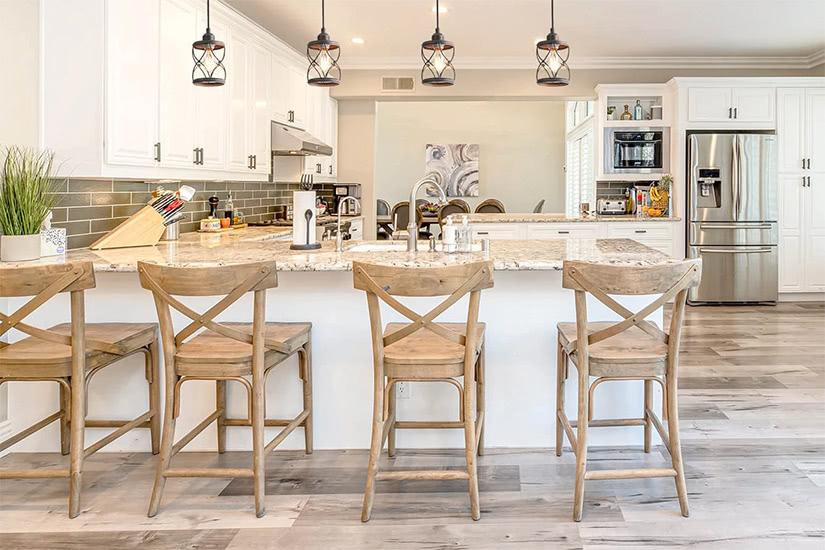 best online furniture stores luxury lnc home - Luxe Digital