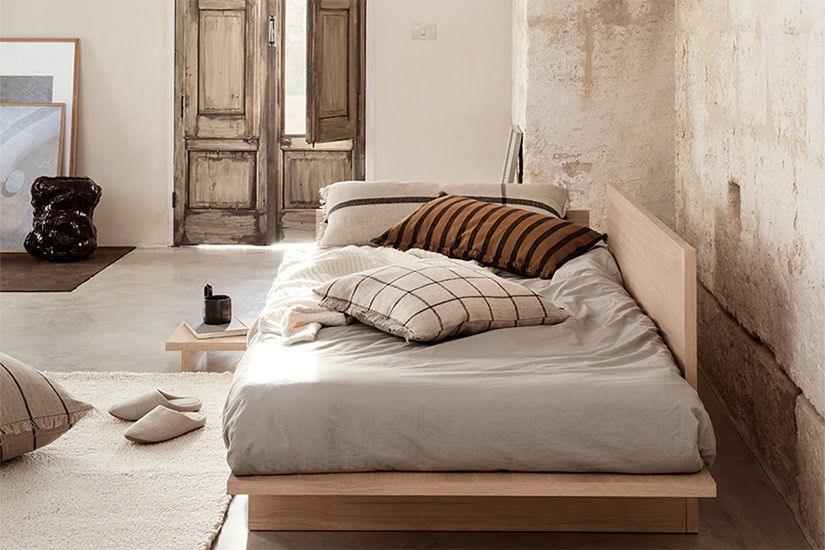 best online furniture stores luxury luisaviaroma home - Luxe Digital