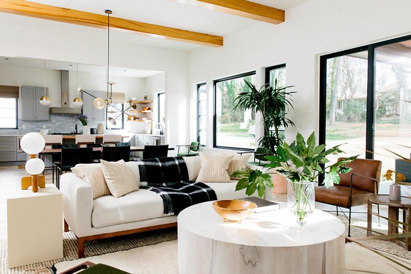 best online furniture stores luxury lulu georgia - Luxe Digital