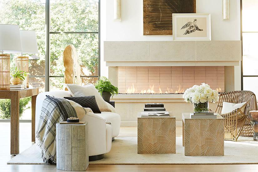 best online furniture stores luxury one kings lane - Luxe Digital