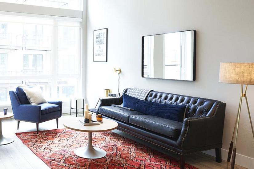 best online furniture stores luxury schoolhouse - Luxe Digital