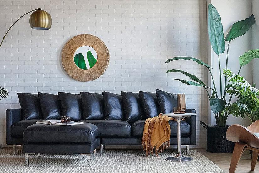 best online furniture stores luxury sofamania - Luxe Digital