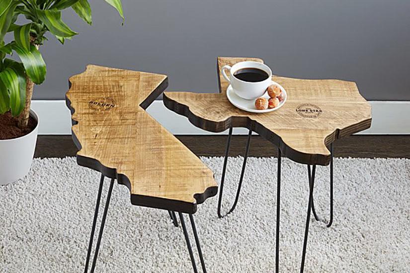 best online furniture stores luxury uncommon goods - Luxe Digital