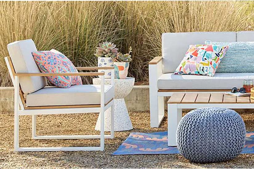 best online furniture stores luxury world market - Luxe Digital