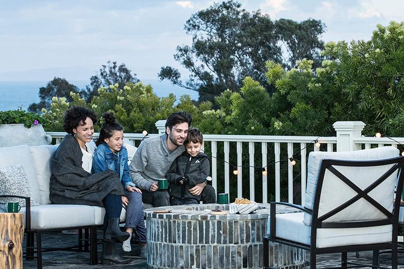 best online furniture stores luxury yardbird - Luxe Digital