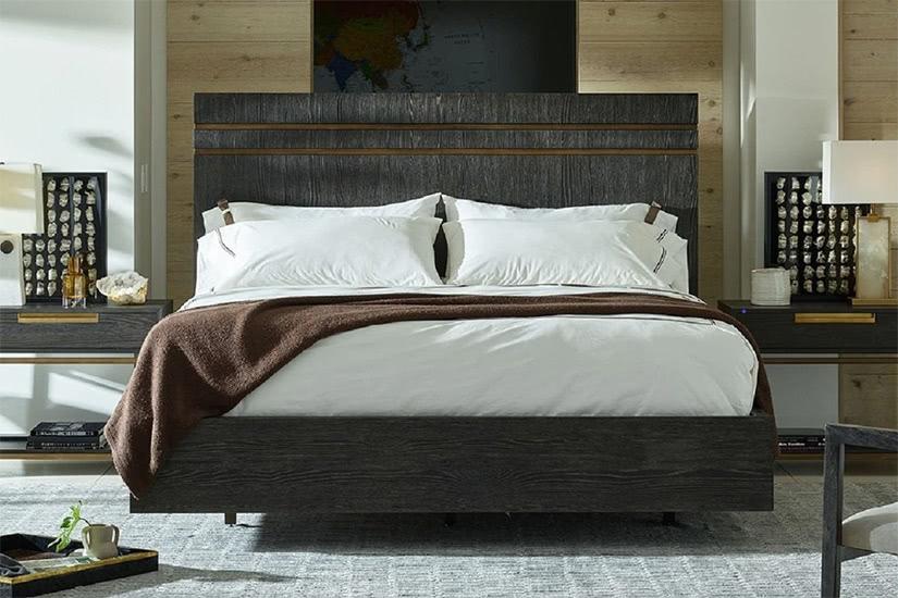 best online furniture stores luxury zin home - Luxe Digital