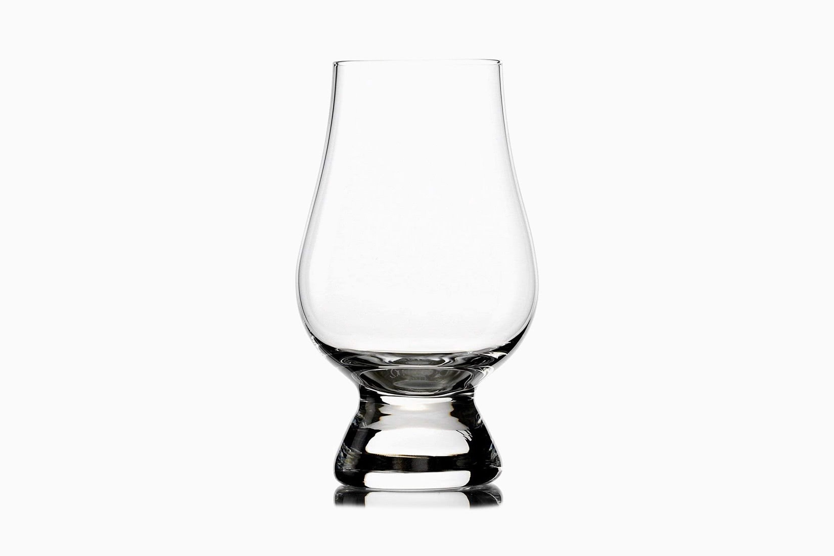 best whisky glass glencairn - Luxe Digital