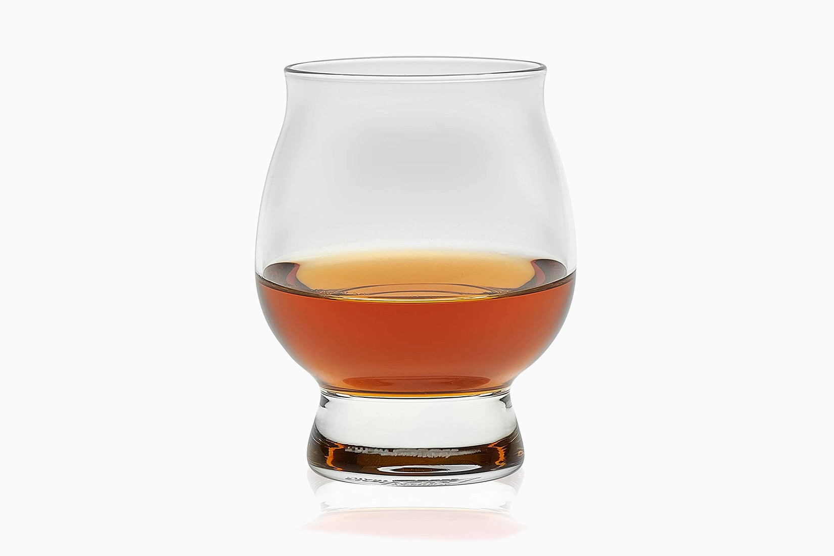 best whisky glass libbey signature - Luxe Digital