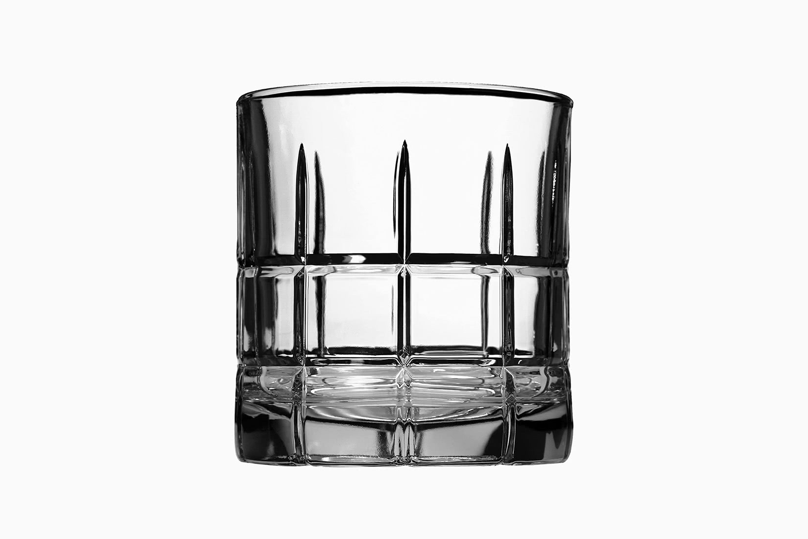 best whisky glass manchester rocks - Luxe Digital