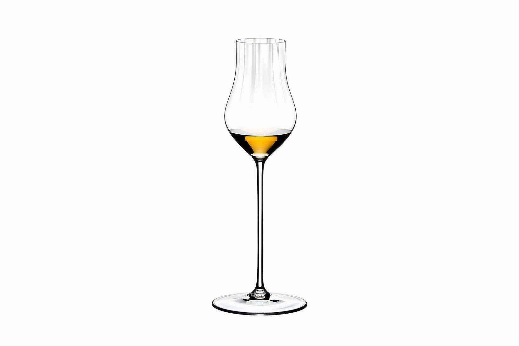 best whisky glass riedel performance - Luxe Digital
