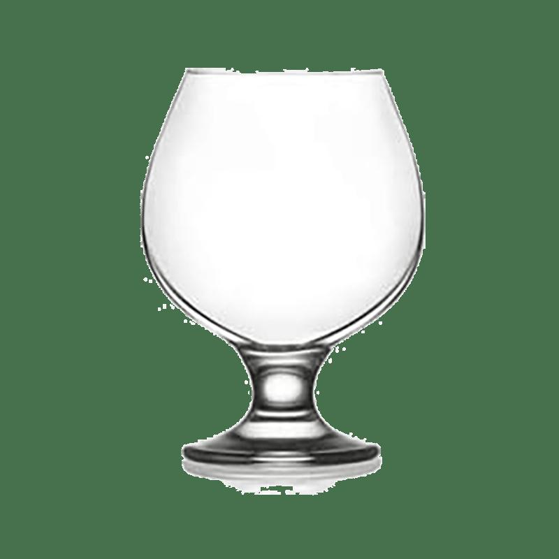 best brandy glass epure - Luxe Digital
