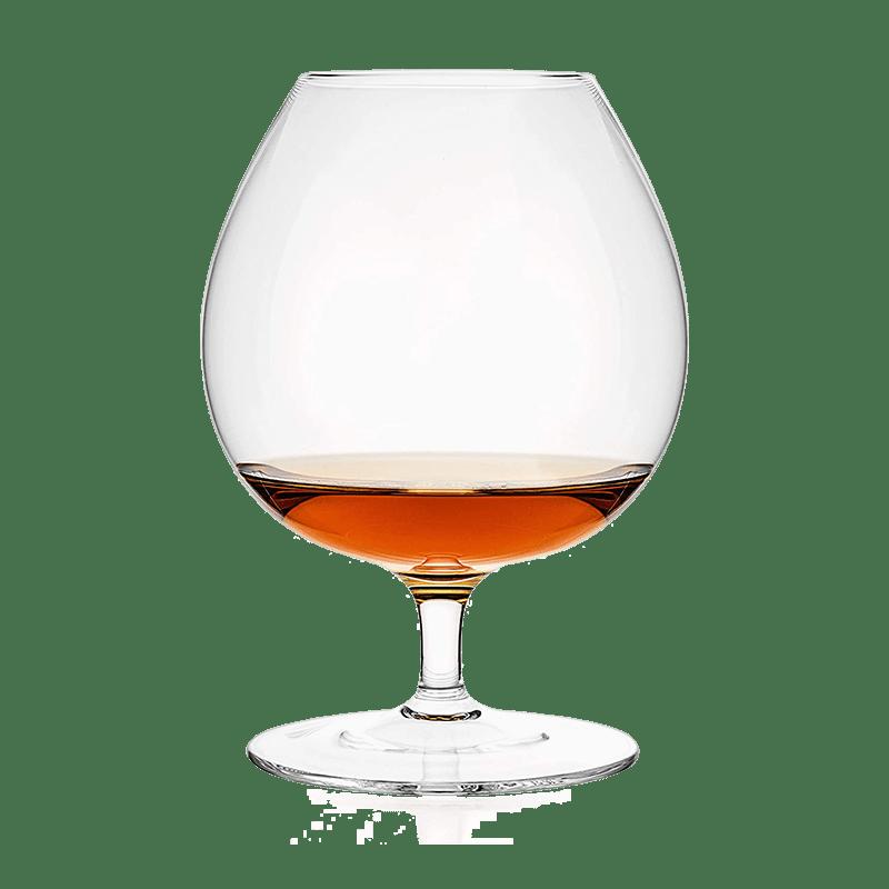best brandy glass luxbe - Luxe Digital