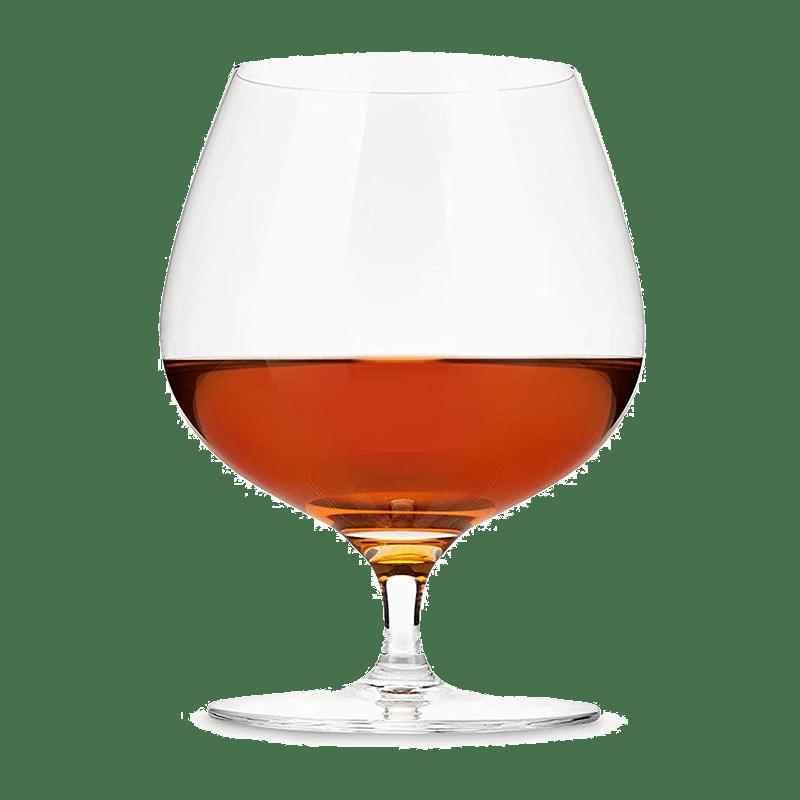 best brandy glass viski - Luxe Digital