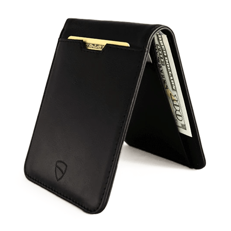 best wallets men vaultskin manhattan value - Luxe Digital