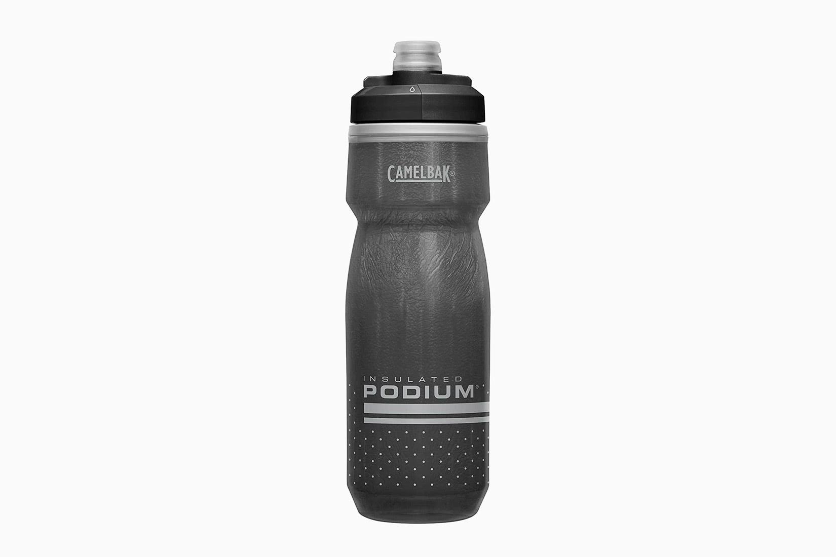 best water bottles bike camelbak podium - Luxe Digital