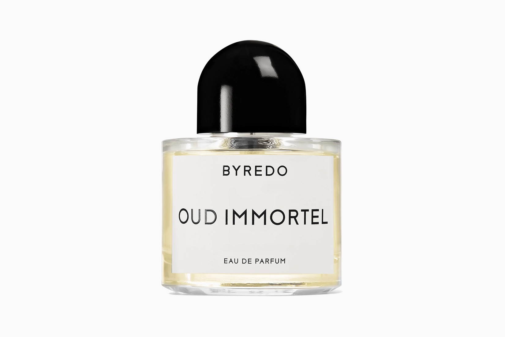 best men cologne byredo oud immortel - Luxe Digital